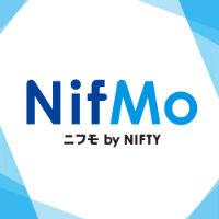 NifMo ロゴ