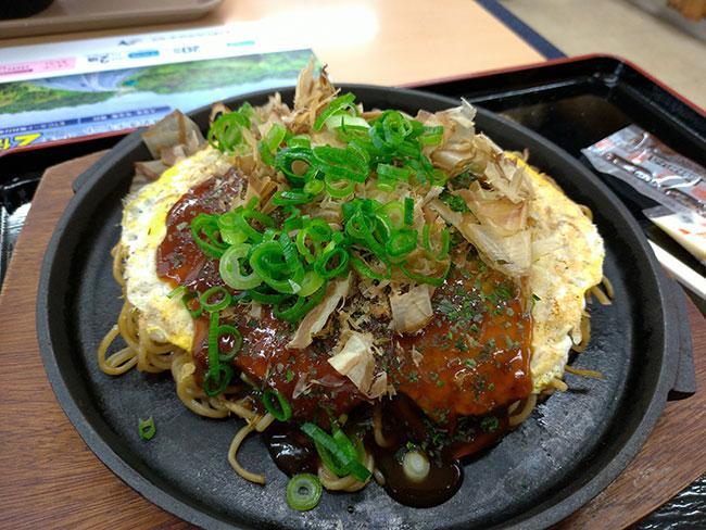 ZenFone5 食べ物写真2