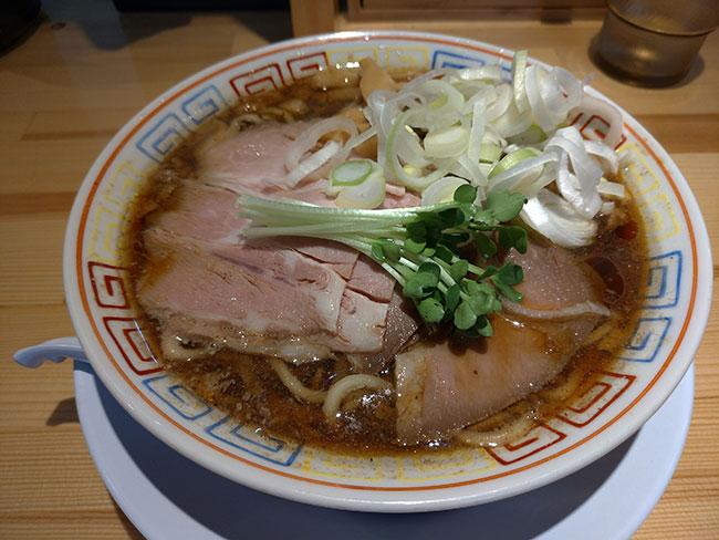 ZenFone5 食べ物写真1